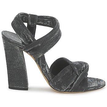 Sandales Casadei 1166N122