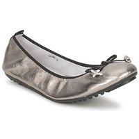 Chaussures Air max tnFemme Ballerines / babies Mac Douglas ELIANE Bronze