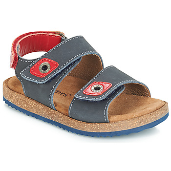 4a6fba494d2cbd Chaussures, Sacs, KICKERS - Chaussure pas cher avec Shoes.fr