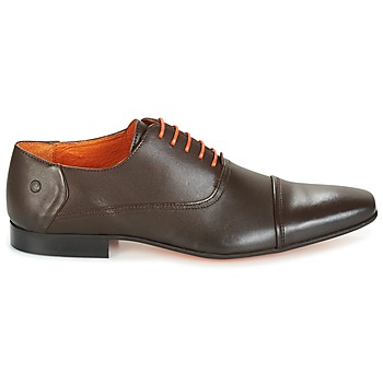 Chaussures Carlington ETIPIQ