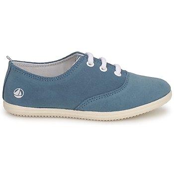 Chaussures Enfant petit bateau kenji girl