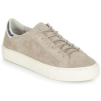 Chaussures Femme Baskets basses No Name ARCADE SNEAKER Gris