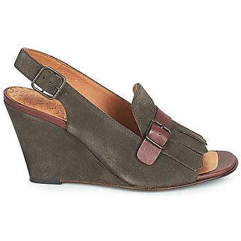 Sandales Chie Mihara BOUI