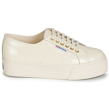 Baskets basses Superga 2790 LEAPATENT