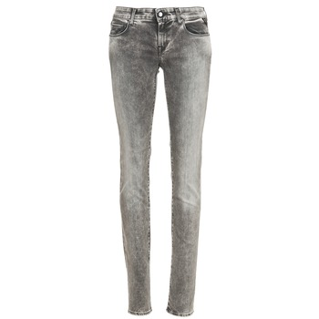 Jeans Replay ROSE