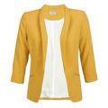 Vêtements Femme Vestes / Blazers Betty London
