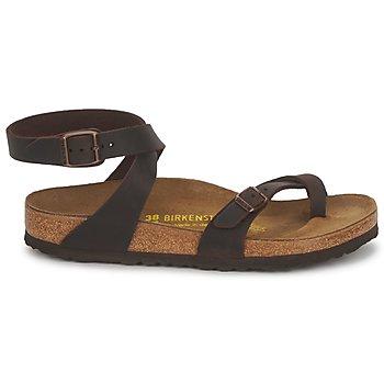 Sandales Birkenstock YARA PREMIUM