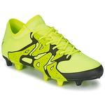 Football adidas Performance X 15.1 FG/AG