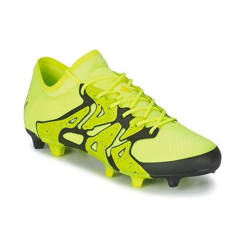 chaussure de football adidas homme