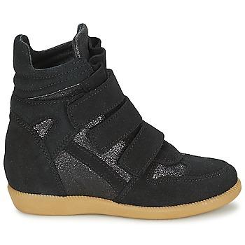 Chaussures Enfant acebo's millie