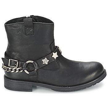 Boots Enfant acebo's jerie