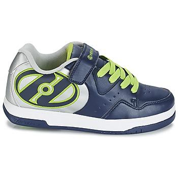 Chaussures à roulettes Heelys HYPER