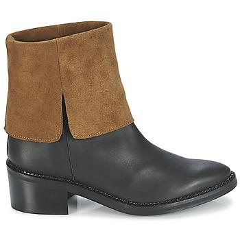 Boots Miista KAMILA