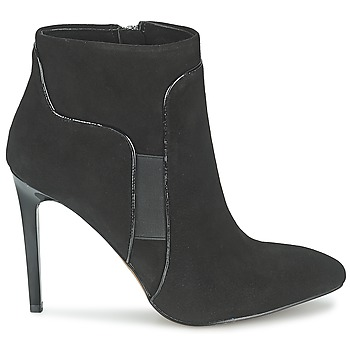 Bottines French Connection MORISS