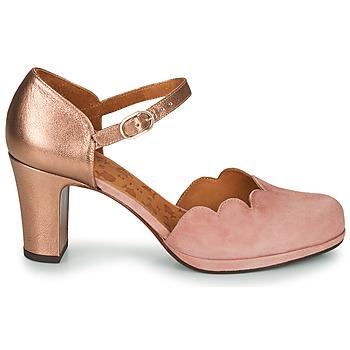Chaussures escarpins Chie Mihara SELA