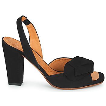 Sandales Chie Mihara ANAMI