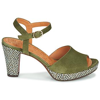 Sandales Chie Mihara ERICK
