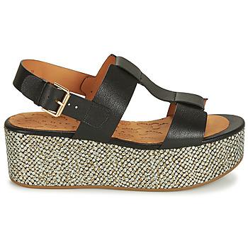 Sandales Chie Mihara OLIVIA