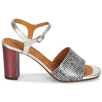 Sandales Chie Mihara PARIGI