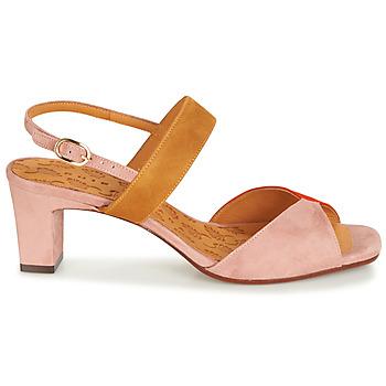 Sandales Chie Mihara LUZULA