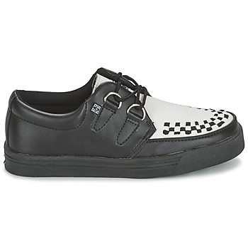 Chaussures Tuk creepers sneakers