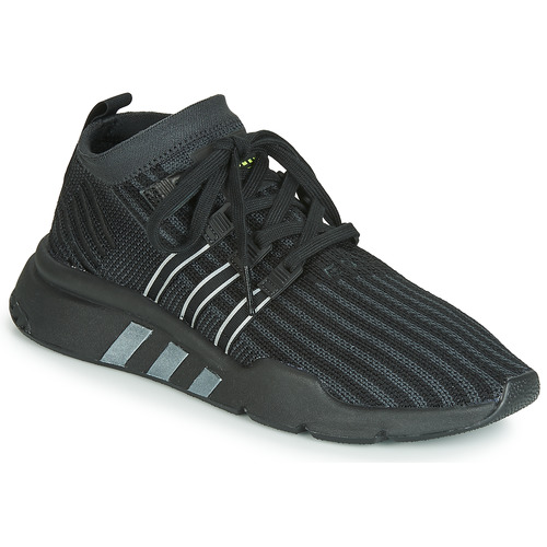 chaussure homme 47 adidas
