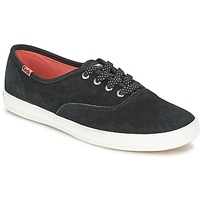 Baskets basses Keds CHAMPION SUEDE