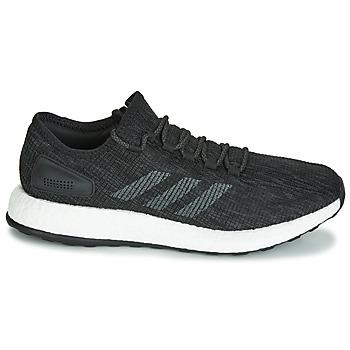 Chaussures adidas PureBOOST