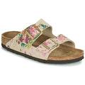 Chaussures Femme Mules Birkenstock
