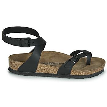 Sandales Birkenstock YARA