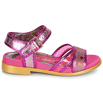 Sandales Irregular Choice ARMASTUS
