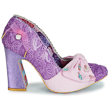 Chaussures escarpins Irregular Choice TI AMO