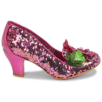 Chaussures escarpins Irregular Choice CARIAD