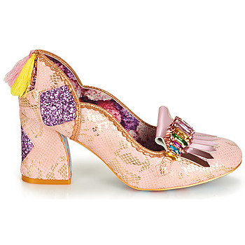 Chaussures escarpins Irregular Choice AMORGOS