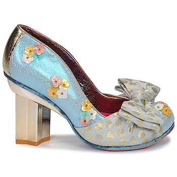 Chaussures escarpins Irregular Choice STARSTRUCK