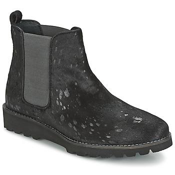 Boots Maruti PASSION