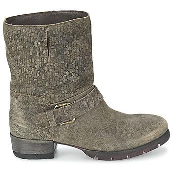Boots Felmini RARSA
