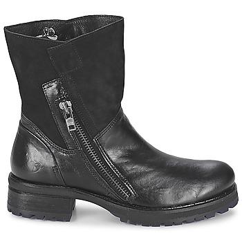Boots Felmini CLARA