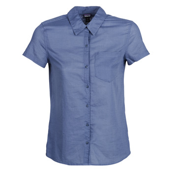 Chemise Patagonia LW A/C Top