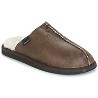 Chaussures Homme Chaussons Shepherd HUGO Marron