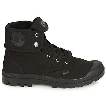 Boots Palladium PALLABROUSE BAGGY