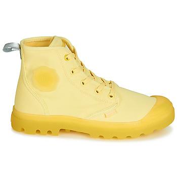 Boots Palladium PAMPALICIOUS