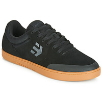 Chaussures Homme Chaussures de Skate Etnies MARANA Noir