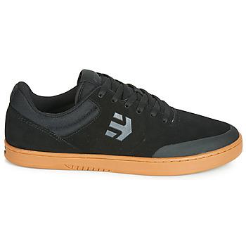 Chaussures de Skate Etnies MARANA