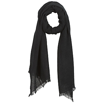 Accessoires textile Femme Echarpes / Etoles / Foulards André zephir NOIR