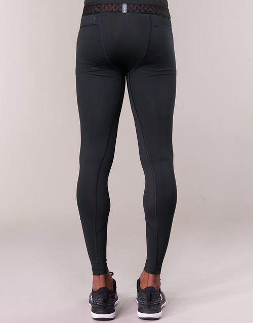 Under Noir Legging Armour Rush Under SzpVqUM