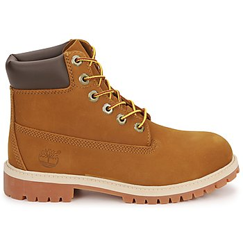 Boots enfant Timberland 6 IN PREMIUM WP BOOT