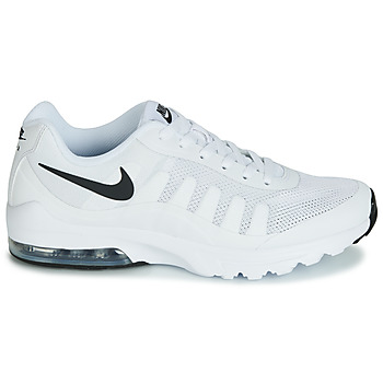 air max invigor pas cher