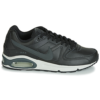 Baskets basses Nike AIR MAX COMMAND LEATHER
