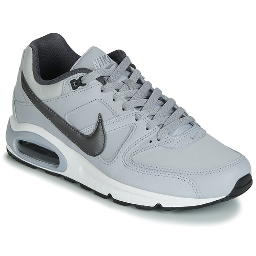 on wholesale best place sale uk AIR MAX COMMAND LEATHER